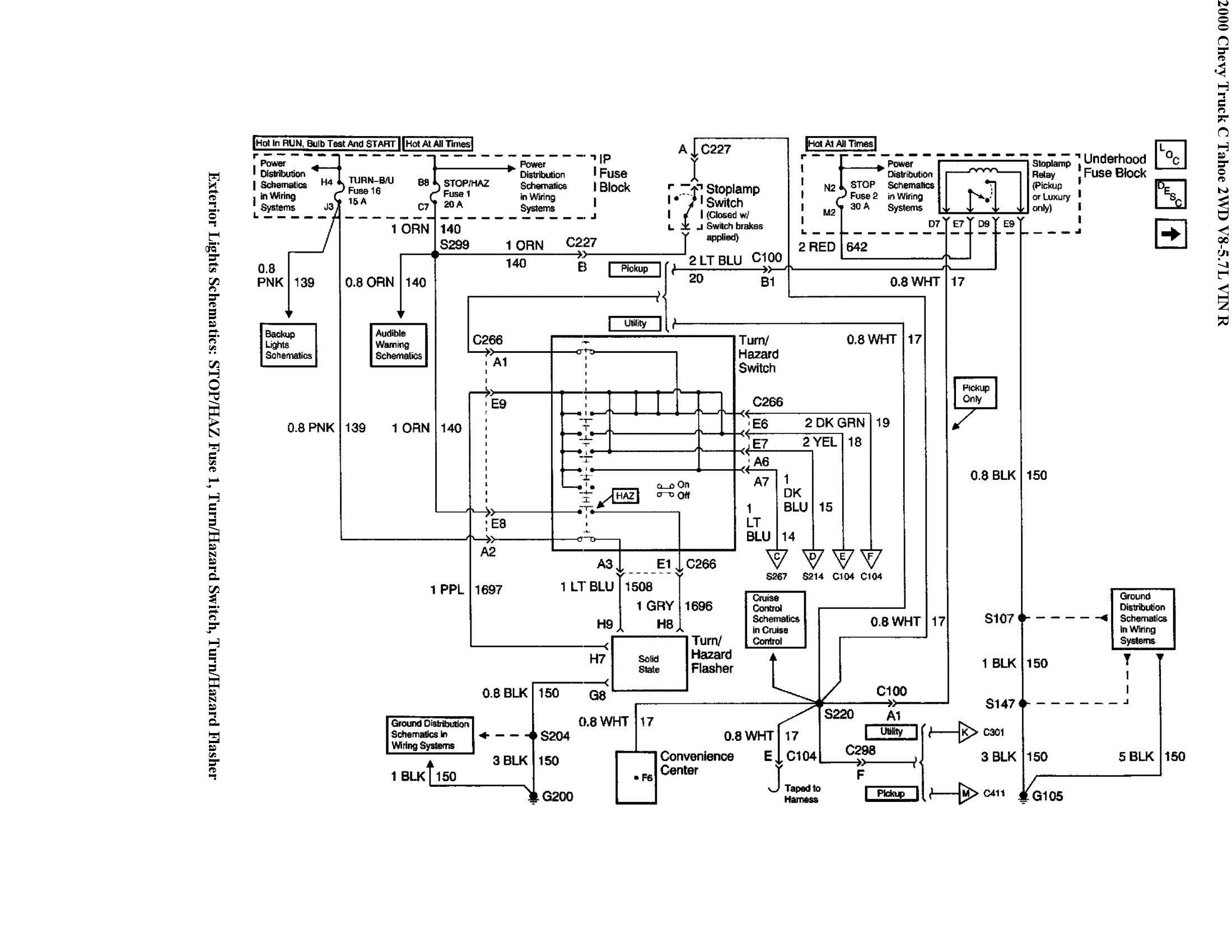 2013 Chevy Silverado Dash Wiring Harness Diagram Wiring Diagram Alternator B Alternator B Sposamiora It