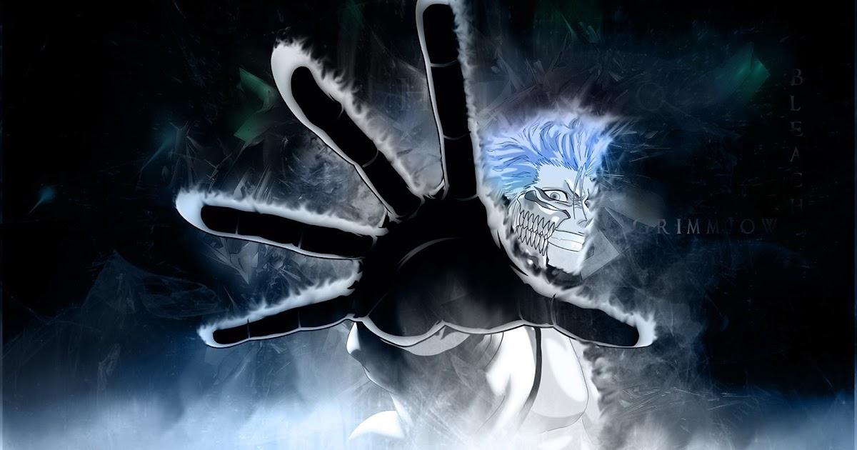 Menakjubkan 12+ Wallpaper Anime Untuk Pc
