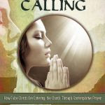 """Another Jesus"" Calling Has Gone to Press"