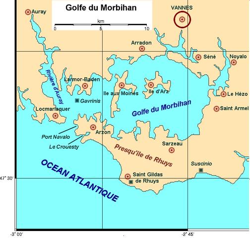 http://upload.wikimedia.org/wikipedia/commons/thumb/9/97/Golfe_du_morbihan.png/504px-Golfe_du_morbihan.png