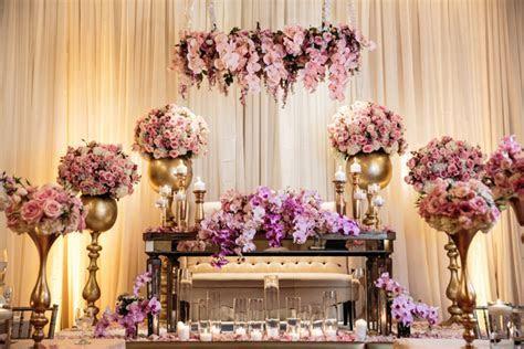 Harsanik   Featured Wedding: Ishtar and Lawrence