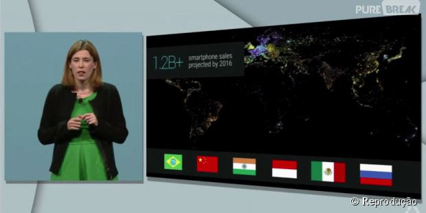Google Mapas e Youtube vão funcionar offline nos smartphones! Entenda