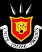 شعار بوروندي