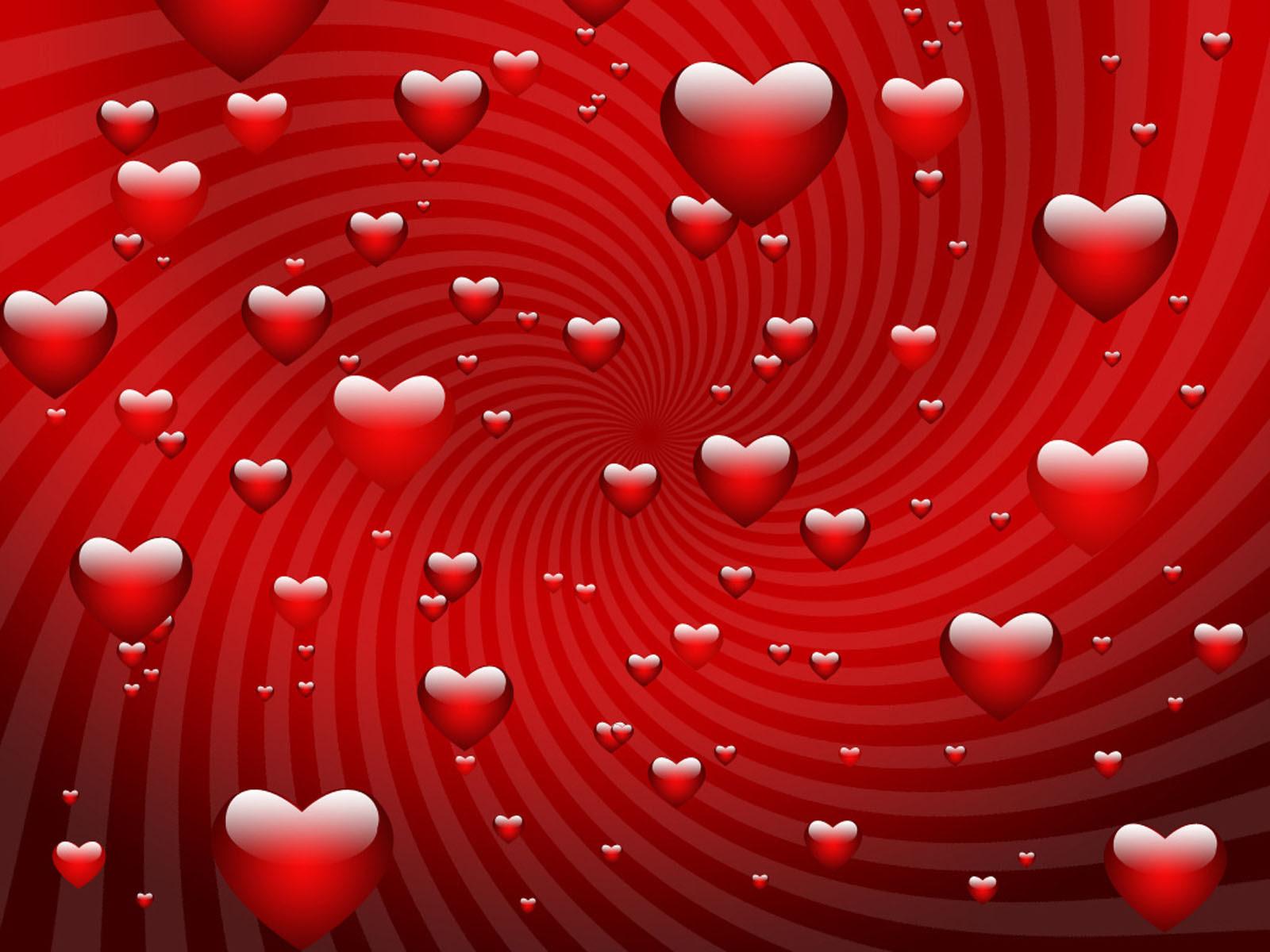 Valentines Day Wallpaper HD free download  PixelsTalk.Net