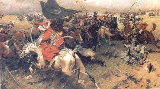 29 Μαίου 1453 οι τελευταίες ώρες της Βασιλεύουσας - Μια ιστορία θάρρους και προδοσίας (ΜΕΡΟΣ 2)
