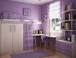 17 Cool Teen Room Ideas | DigsDigs