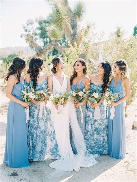 A Boho Chic Desert Wedding in Palm Springs at Sacred Sands