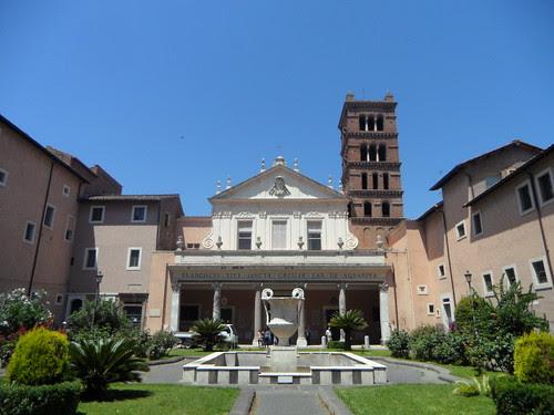 Rome 019