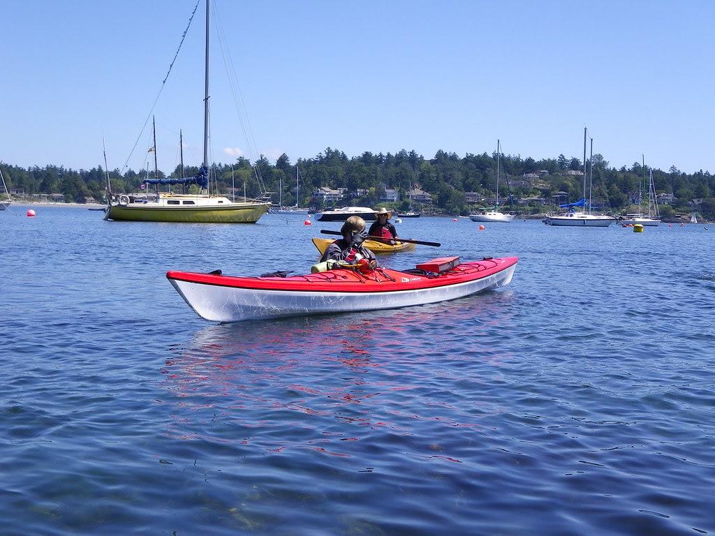 2010-06-12 Ocean River Strokes Course 009