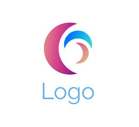 logo maker tools   check  hiring
