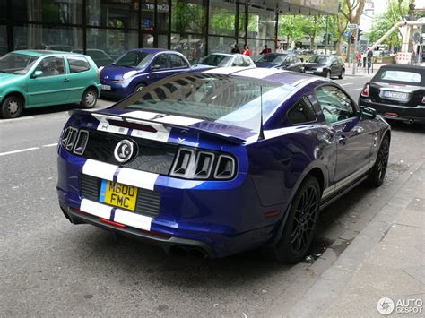 ford mustang shelby gt   mayo  autogespot