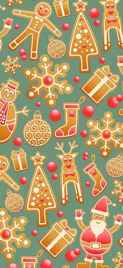 beautiful iphone xs xs max christmas wallpapers