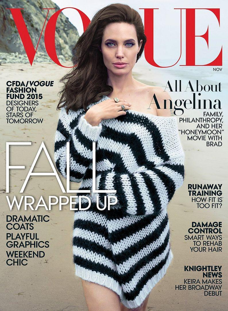 Angelina Jolie : Vogue (November 2015) photo angelina-jolie-pitt-november-2015-cover.jpg