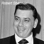 Robert-Sherman-150
