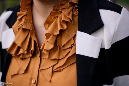 striped blazer-3.jpg