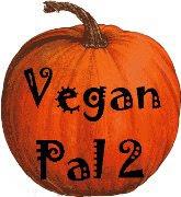Vegan Pal 2