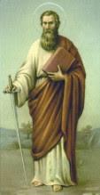St.Paul