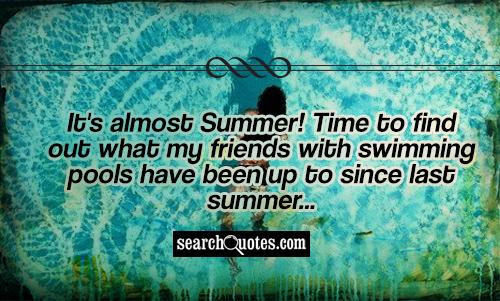 Summer Time Country Song Quotes Quotations Sayings 2019