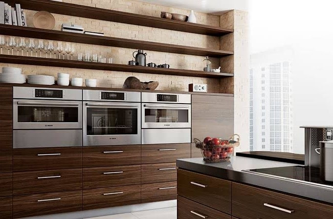 Top German Kitchen Appliance Brands Divine Designbuild