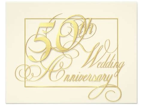 50th wedding anniversary gifts for him  golden tips for a