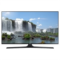 Samsung 60 Inch LED Smart TV UN60J6300AF HDTV : Dell TVs 4K Smart TV Curved TV & Flat Screen TVs