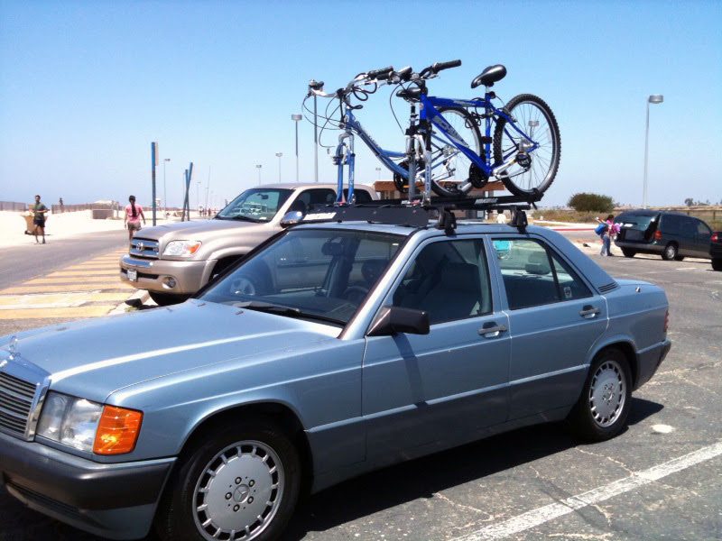What did you do to your Benz today? - Page 151 - Mercedes ...
