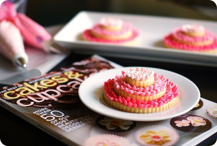 Martha 3 tiered cookie mag photo martha3tieredcookiemag.jpg
