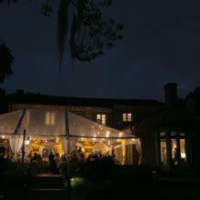 Orlando Wedding & Party Rentals   Event Rentals
