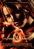 Hunger Games - visualizza locandina ingrandita