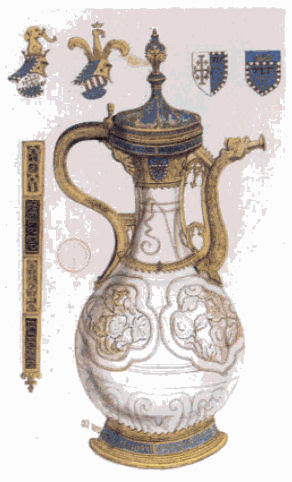 File:Fonthill vase by Barthelemy Remy 1713.jpg