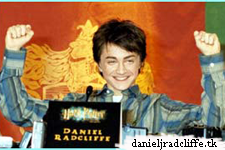 Harry Potter and the Chamber of Secrets press conference & photocall in London