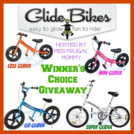 http://missfrugalmommy.com/wp-content/uploads/2013/11/Glide-Bikes-Giveaway-Button.jpg