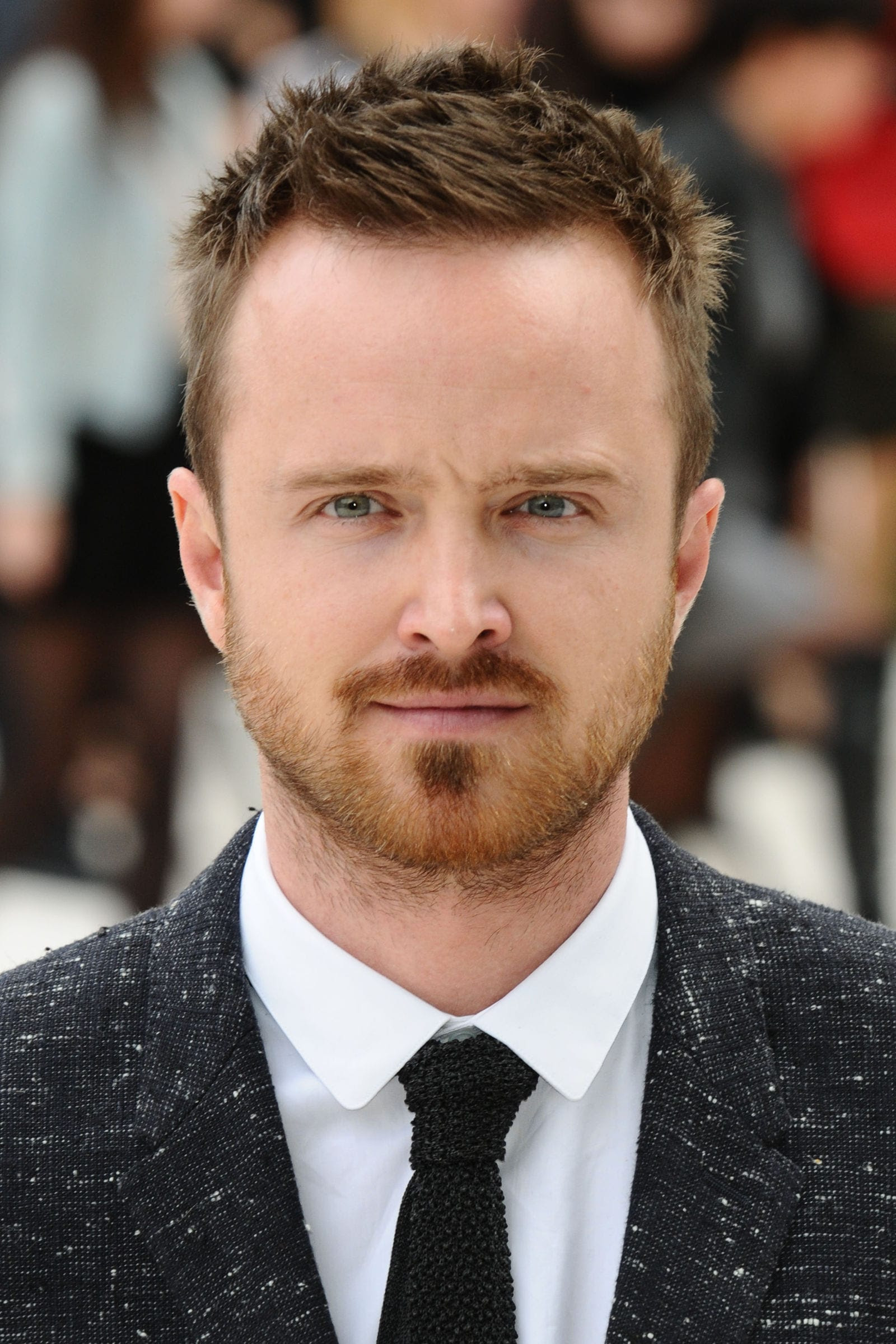 10 Hairstyle  For Big  Forehead  Male Top Hairstyle  Ideas