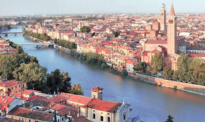 photo Verona.jpg