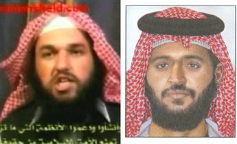 Among Americans installed in al-Qaida leadership positions are propagandist Adam Gadahn, left, and Adnan Shukrijumah, believed to be directing U.S....