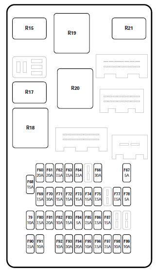 S Type Fuse Box 2002 Jagfuar Wiring Diagram Faith Yap A Faith Yap A Lastanzadeltempo It