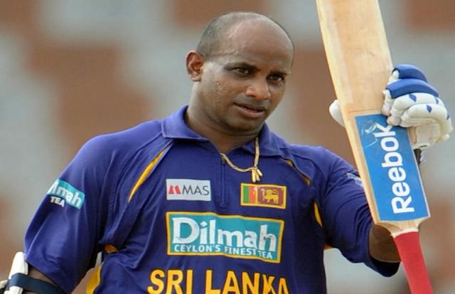 सनथ जयसूर्या: गेंदबाज से ऐसे बने महान ओपनर, टीम को जिताया था वर्ल्ड कप