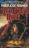 Red Orc's Rage (World of Tiers)