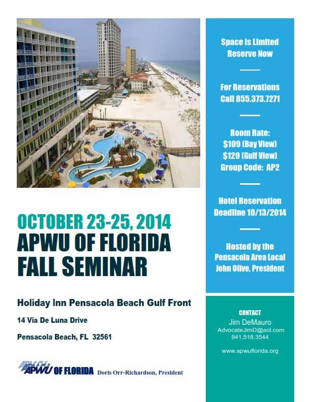 2014-Fall-Seminar-Flyer