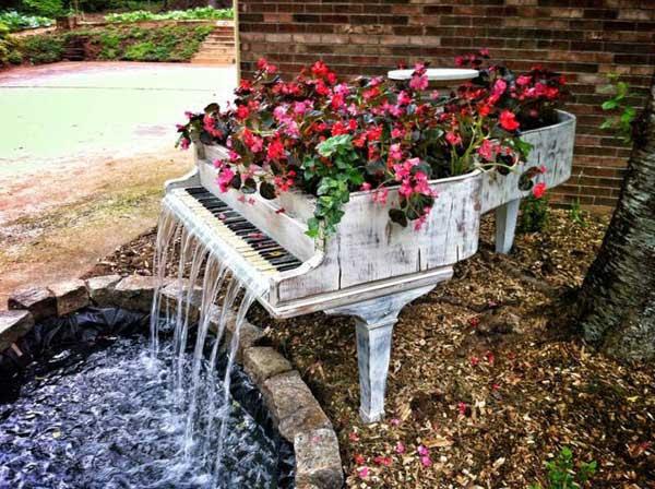 AD-Cute-DIY-Garden-Pots-30