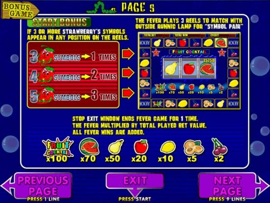 регистрации игровые бесплатно без автоматы