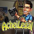Acheilegall