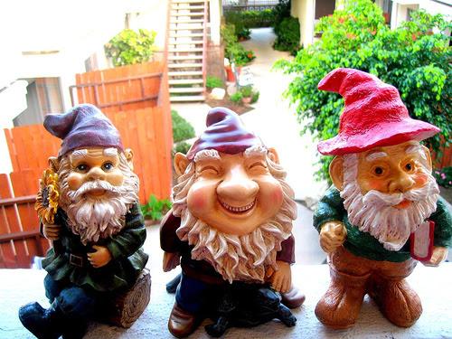http://jfcouture.com/images/garden_gnome.jpg