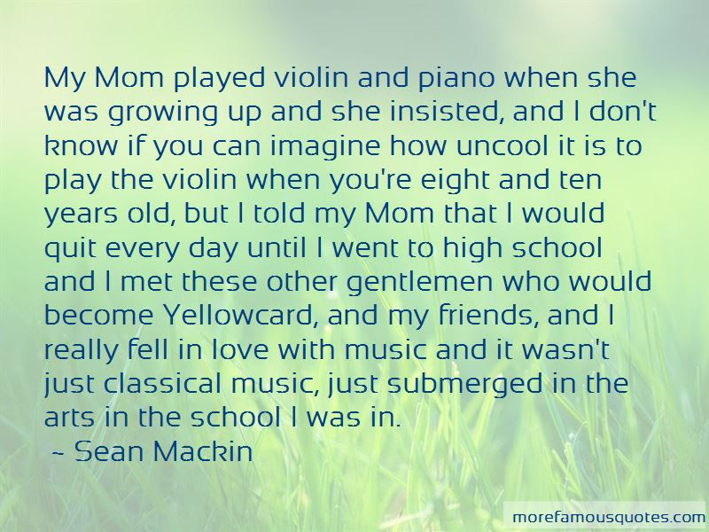 Quotes About Growing Old With You Top 33 Growing Old With You