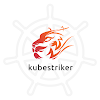 A Blazing fast Security Auditing tool for Kubernetes: Kubestriker