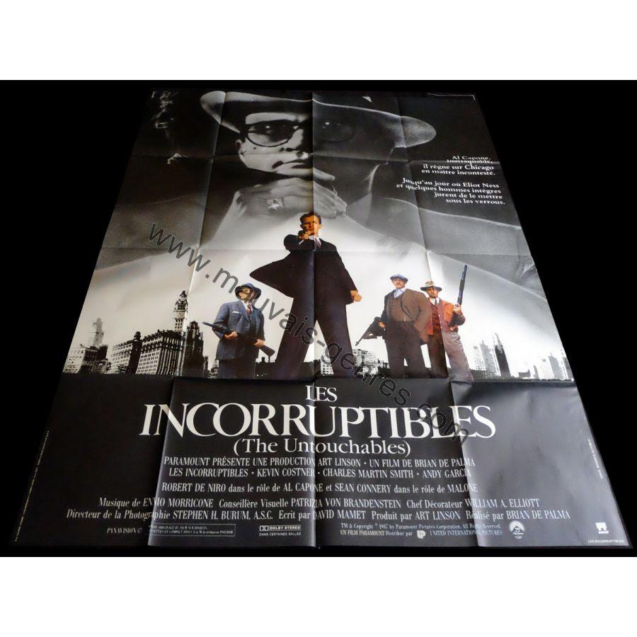 The Untouchables 1987 Movie Quotes. QuotesGram