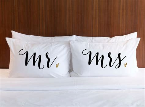 227 best Wedding Gift Ideas images on Pinterest   Wedding