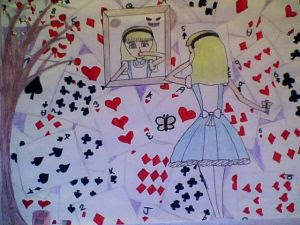 http://th00.deviantart.net/fs50/300W/f/2009/321/f/b/Alice_in_wonderland___cards_by_PrincessLauryJC.jpg