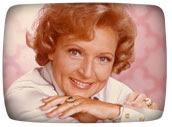 Betty White Show 1970s