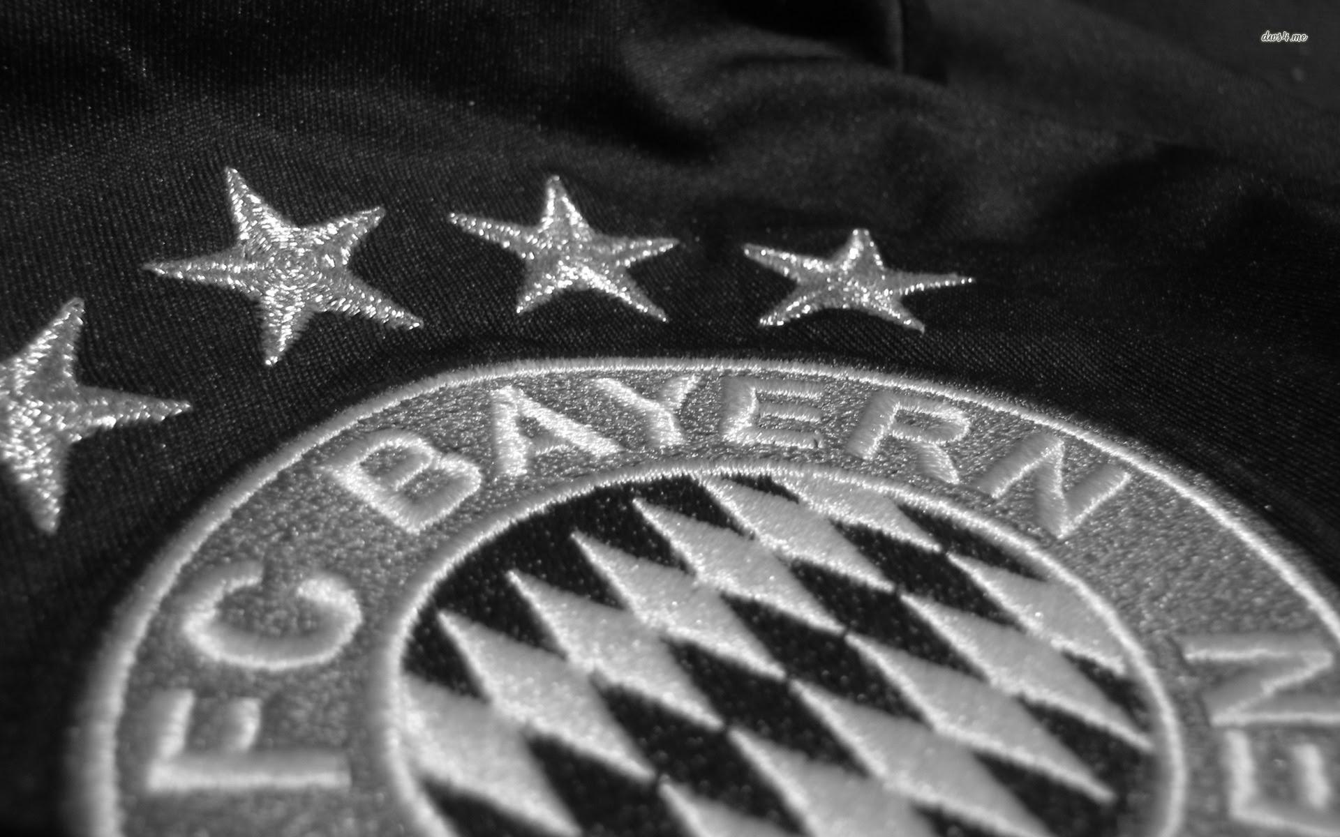Fc Bayern Munich Hd Wallpapers Wallpapersafari